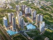 Căn hộ Sài Gòn Broadway Quận 2