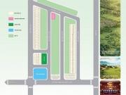 Dự án đất nền Apec Homes Hồ Tràm
