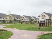 Khu đô thị Long Thọ - Phước An Nhơn Trạch