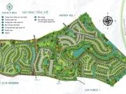Khu du lịch nghỉ dưỡng Legacy Hill Hòa Bình