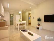 Vinhomes Golden River 1 Bedroom for rent, at Ben Nghe ward, dist 1, price 1100$ per month.