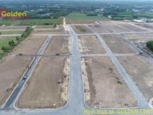 Bán gấp lô đất vị trí đẹp đường Bùi Hữu Nghĩa-Tân Hạnh-Biên Hòa-Đồng Nai