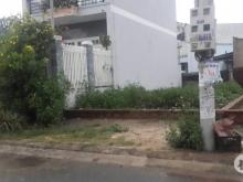 Cần bán lô đất đẹp 70m2 phường Tân Vạn, Biên Hòa