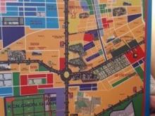 Tình hình đất nền huyện Chơn Thành( sắp lên thị xã) càng sốt nóng dần lên  với dự án golden land 3 (GIAI ĐOẠN 4)