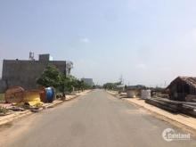 Bán đất An Thuận - Victoria ngay ngã 3 nhơn trạch sổ hồng công chứng trong ngày