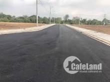 Bán Đất dự án MT đường 45m Phước Bình , vị trí tiềm năng sinh lời cao , LH: 0903184043