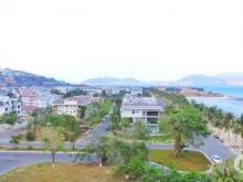 bán  lô đất xây dưng khách sạn khu An Viên Nha Trang