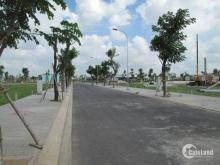 Dự án LK Phú Mỹ Hưng, quận 7 - giá khởi điểm 15 triệu/m2