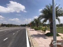 Chính chủ bán Rẻ đất dự án Centana Điền Phúc Thành - Trường Lưu , LONG TRƯỜNG, Quận 9
