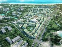 Hot Đất nền khu nghỉ dưỡng 5 Sao Shophouse,FLC Lux City Quy Nhơn,chiết khấu Ngay 8%, tặng 50 Triệu