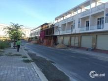 Cần Bán Nhà 2 Mặt Tiền tai TP Bien Hòa 1 trệt 2 lầu