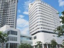 Cắt lỗ, Bán gấp Căn Indochina Plaza,110m2, 3 PN giá còn 53tr/m2.