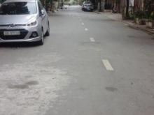 Bán nhà mặt phố Lý Thường Kiệt, Hà Đông, vị trí đẹp, hướng Đông Nam. 0988084024