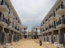 Mở bán nhà phố hiện đại sang trọng ngay trung tâm TP Đà Nẵng, Ck lên đến 5%