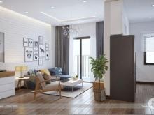 Chính chủ cần bán căn hộ cao cấp Valencia Garden, view Vinhomes, hướng Đông Nam thoáng mát. LH: 0929.48.5115.