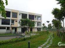 Mở bán BT Garden Villas, BT đã hoàn thành và sẵn sàng bàn giao. (Sổ đỏ trao tay) LH: 0945093986.