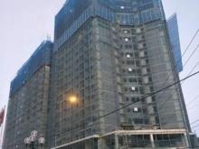 Nhanh tay sở hữu ngay căn hộ loại I PH Complex Nha Trang Hot nhất hiện nay. LH: 0906 462 884
