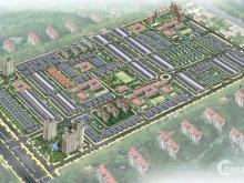 1,1 TỶ căn hộ The parkland Q12, Hiệp Thành City. Phố xanh cho bạn.