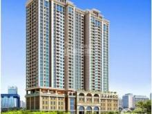 Căn hộ Lucky Palace giá rẻ 2,2 tỷ, 81m2, 2PN, 2WC lầu cao view đẹp