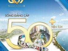 """Cộng đồng """"Q7 Saigon Riverside"""" đẳng cấp và thịnh vượng"""