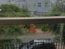 Bán biệt thự liền kề 285m2,4pn, khu dân cư Khang An đường Võ Chí Công, Phú Hữu