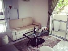 Chung cư Tecco Town - Bình Tân, giá 1.19tỉ/căn3PN – 15,3tr/m2 - Giá ưu đãi LH: 090 989 0500