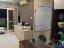 Chỉ 2,2 tỉ sở hữu căn hộ 100m2, 3PN tại Phúc Yên  tại TT Tân Bình, Đã có Sổ Hồng, tặng nội thất