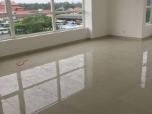 Bán căn hộ cao cấp 1PN,37m2,Phổ Quang Tân Bình.0933654662