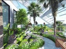 The Costal Hill Quy Nhơn giá chỉ từ 700 triệu full bộ thất 5 sao