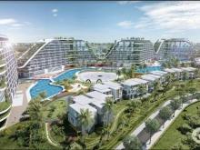 Bạn đã biết condotel sở hữu vĩnh viễn, dài nhất , lớn nhất Việt Nam - FLC The Coastal Hill ?