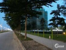 Chiết khấu 2 căn cuối cùng cho KH nào nhanh tay tại Hồng Hà ECO city 1.5tr/m2