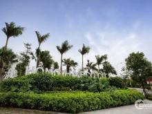Bán các căn hộ 3 ngủ Đông Nam tại Hồng Hà ECO city giá chỉ từ 1.8 tỷ