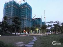 Bán các căn góc 3 ngủ tại Hồng Hà ECO city giá từ 1,7 tỷ