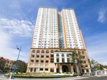 cần tiền bán gấp căn hộ 2-3phòng ngủ tại melody Vũng Tàu. Diện tích 83-108m2.