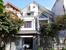 Cho thuê biệt thự 5 phòng ngủ, sân vườn rộng khu Chapi An Đồng An Dương, HP