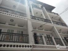 Ký Túc Xá tư nhân, Giường Tầng Cao Cấp Tại Bình Thạnh. Giá Hấp Dẫn cho sinh viên và nhân viên văn phòng