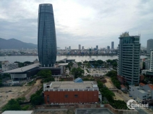 Cho Thuê Căn Hộ Penthouse 1PN Siêu Đẹp Giá Rẻ 500$/tháng