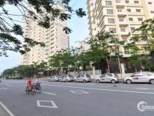 Cho thuê căn hộ Chung cư splendora Bắc An Khánh ba phòng ngủ