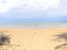 BÁN ĐẤT MẶT TIỀN ĐƯỜNG XUỐNG BIỂN ÔNG LANG – Phú Quốc (Làng Tây, Cách biển 200m) Giá Chỉ từ 19tr/m2