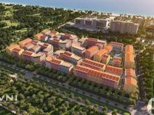 CÒn 2 suất ngoại giao mặt đường 68m dự án nhà phố Marina Square Phú Quốc. LH 0983 806 444