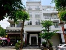 Cho thuê nhà phố Hưng Gia, Hưng Phước , Phú Mỹ Hưng 45.000.000 đ - 0909.495.001