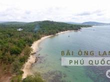 Vì sao đất Phú QUốc vẫn giao dịch bình thường