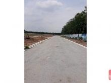 Chỉ 290tr sở hữu ngay lô đất ở dự án ngay vòng xoay An Điền 0928575977