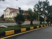 Bán gấp đất thổ cư ven sông ở TP Biên Hòa, gần sân bay quốc tế Long Thành