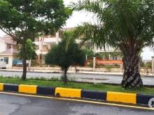 Cần bán nhanh lô đất vị trí đẹp để an cư lập nghiệp tại TP Biên Hòa