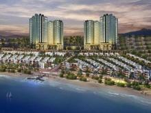 Lựa chọn nào tốt nhất cho người muốn mua đất Quảng Nam - Đà Nẵng??