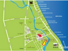 Honeland Sunrise City _ Cơ hội sinh lời cao cho các nhà đầu tư thông minh