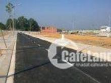 đất  MT QL51  Phước Bình,đường 45m , cách sân QT 3km, vị trí tiềm năng, giá 430 triệu. LH: 0899346652