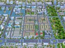 Bán đất Nền Nhơn Trạch gần sân bay quốc tế Long Thành.
