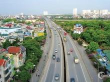Giới thiệu và bán đất nền đến tới nhà đầu tư - mua đất an cư